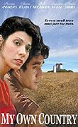 Má země (1998)