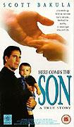 To je můj syn (1996)