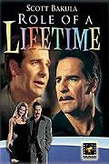 Životní role (2001)