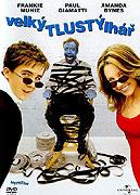 Velký tlustý lhář (2002)