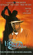 Příběh Tigera Woodse (1998)