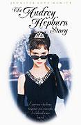 Příběh Audrey Hepburnové (2000)