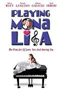 V roli Mony Lisy (2000)