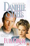 Příběh jednoho života (1996)