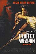 Ideální zbraň (1991)