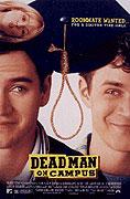 Mrtvý na univerzitě (1998)