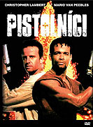 Pistolníci (1994)