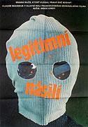 Legitimní násilí (1982)