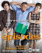 Epizody (2011)