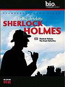 Velký detektiv Sherlock Holmes (1995)