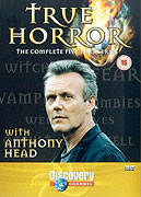 True Horror with Anthony Head (2004)
