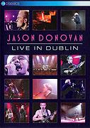 Jason Donovan - Live In Dublin (2009)