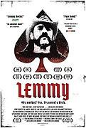 Lemmy (2010)