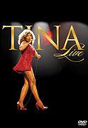 Tina Turner: Live 2009 (2009)