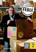 Inventura Febia: Pop-idoly doby (2011)