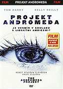 Projekt Andromeda (2006)