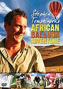 Afrika z balónu (2009)