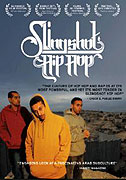 Slingshot Hip Hop (2008)