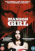 Manson Girls (2011)