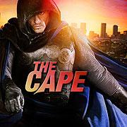 Cape, The (2011)