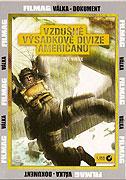 Vzdušné výsadkové divize Američanů (2002)