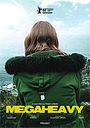 """Megaheavy<span class=""""name-source"""">(festivalový název)</span> (2010)"""
