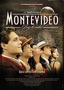 Montevideo, bog te video: Priča prva (2010)