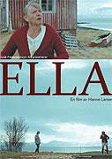 """Ella<span class=""""name-source"""">(festivalový název)</span> (2009)"""