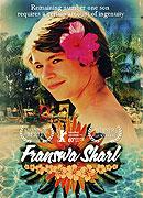 """Fransua Šárl<span class=""""name-source"""">(festivalový název)</span> (2009)"""