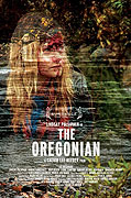 Oregonian, The (2011)