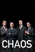 Chaos (2010)