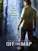 Off the Map (2011)