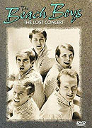 Beach Boys: The Lost Concert, The (1998)
