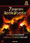 7 znamení apokalypsy (2009)