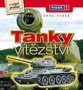 Tanky vítězství (2008)