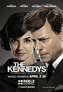 Kennedys, The (2011)