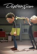 Distraxion (2008)