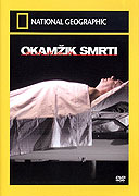 Okamžik smrti (2008)