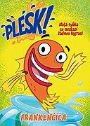 Plesk! (2010)