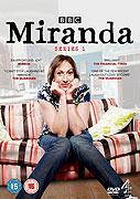 Miranda (2009)