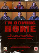 I'm coming home (2011)