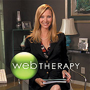 Web Therapy (2008)