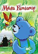 Méďa Fantasie (2008)