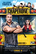 Chaperone, The (2011)