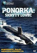 Ponorka: Skrytý lovec (2005)