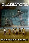 Gladiátoři: Povstání z mrtvých (2010)