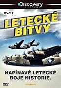 Letecké bitvy (2008)