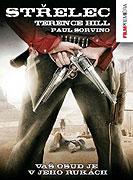 Střelec (2009)