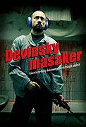 Děvínský masakr (2011)