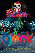 Björk: Live in Paris (2008)
